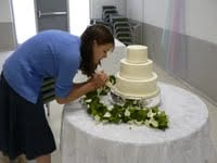 margaret-little-red-hen-bakery-wedding-cake